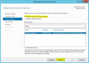 WindowsServer2012_SMTP_RELAY_03