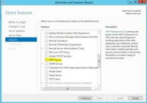 WindowsServer2012_SMTP_RELAY_05