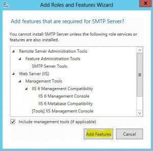 WindowsServer2012_SMTP_RELAY_06
