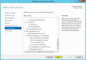WindowsServer2012_SMTP_RELAY_09