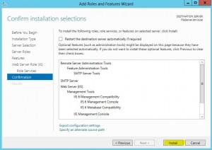 WindowsServer2012_SMTP_RELAY_10