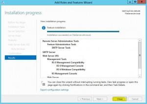 WindowsServer2012_SMTP_RELAY_12