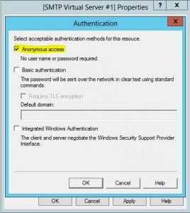 WindowsServer2012_SMTP_RELAY_16