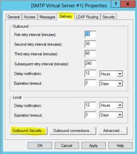 WindowsServer2012_SMTP_RELAY_25