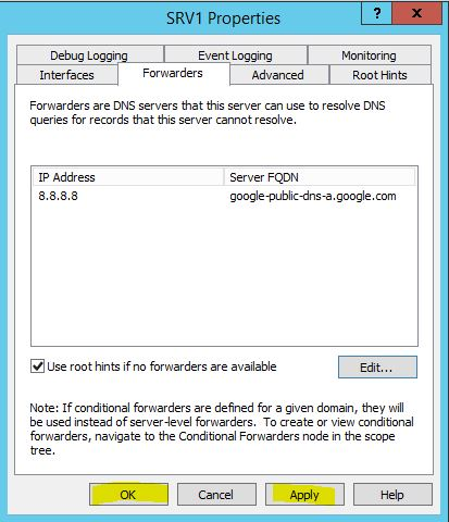 install_dns_Win2012R2_006