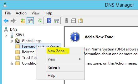 install_dns_Win2012R2_007