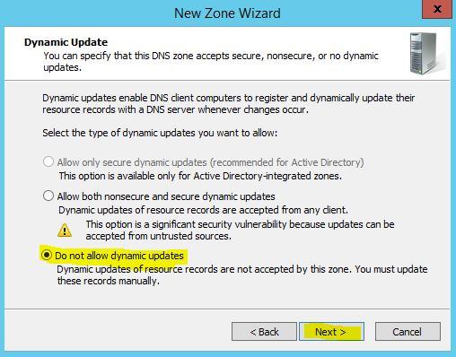 install_dns_Win2012R2_012