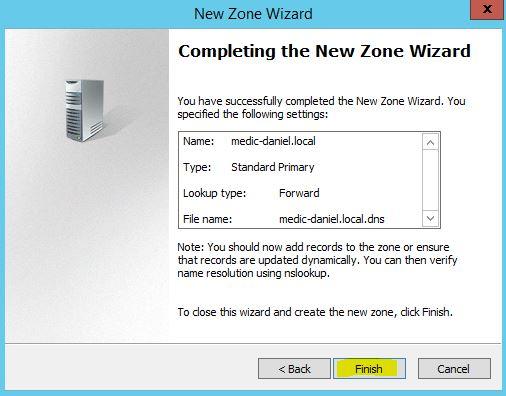 install_dns_Win2012R2_013