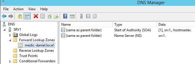install_dns_Win2012R2_014