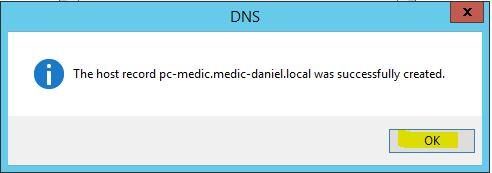 install_dns_Win2012R2_018
