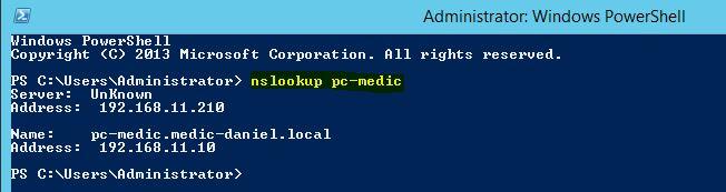 install_dns_Win2012R2_026