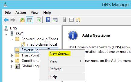 create_reverse_DNS_Zone_Windows2012R2_001