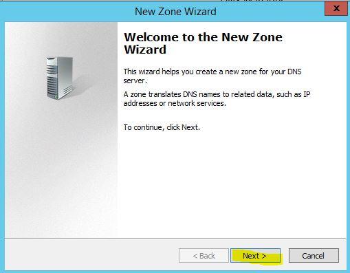 create_reverse_DNS_Zone_Windows2012R2_002