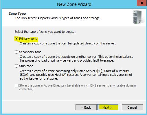 create_reverse_DNS_Zone_Windows2012R2_003