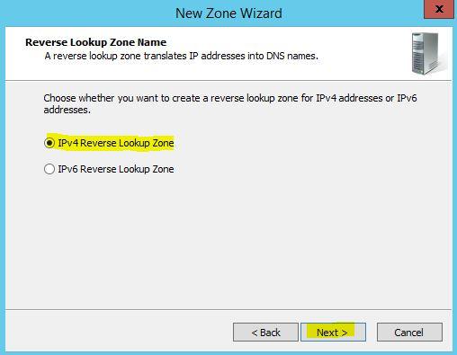 create_reverse_DNS_Zone_Windows2012R2_004
