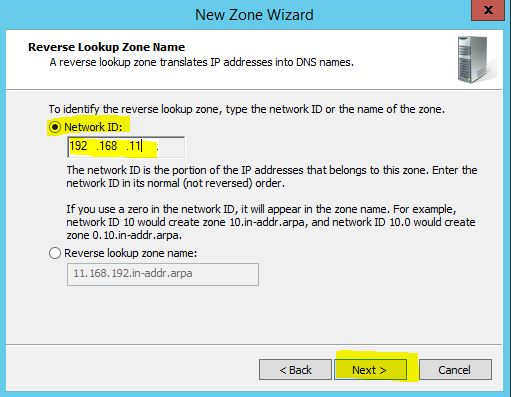 create_reverse_DNS_Zone_Windows2012R2_005