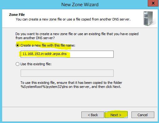 create_reverse_DNS_Zone_Windows2012R2_006