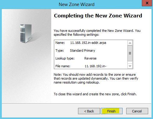 create_reverse_DNS_Zone_Windows2012R2_008