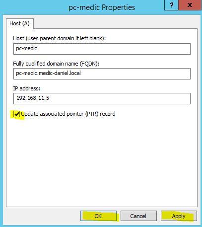 create_reverse_DNS_Zone_Windows2012R2_011