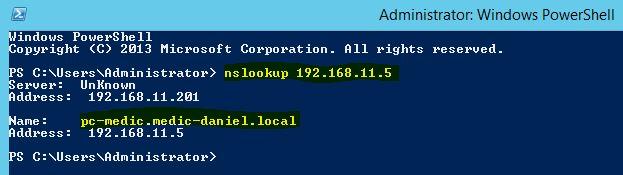 create_reverse_DNS_Zone_Windows2012R2_013
