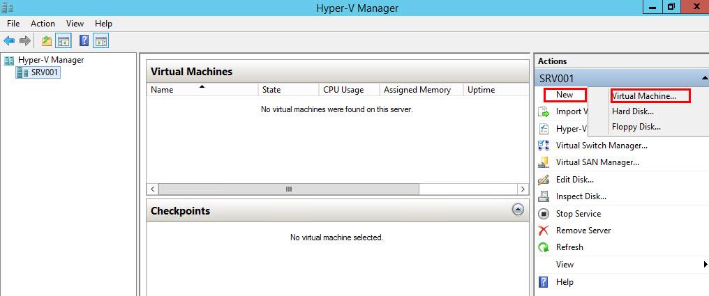 hyperv_2012R2_VM_erstellen_001