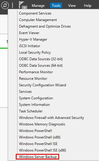 windows_server_hyperv_backup_002
