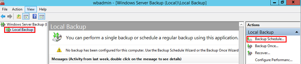 windows_server_hyperv_backup_003