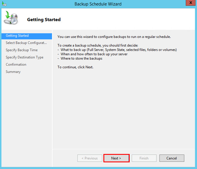 windows_server_hyperv_backup_004