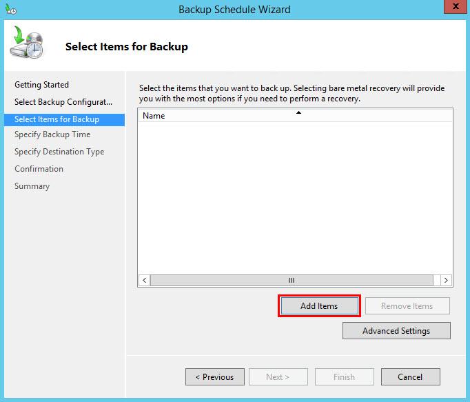 windows_server_hyperv_backup_006