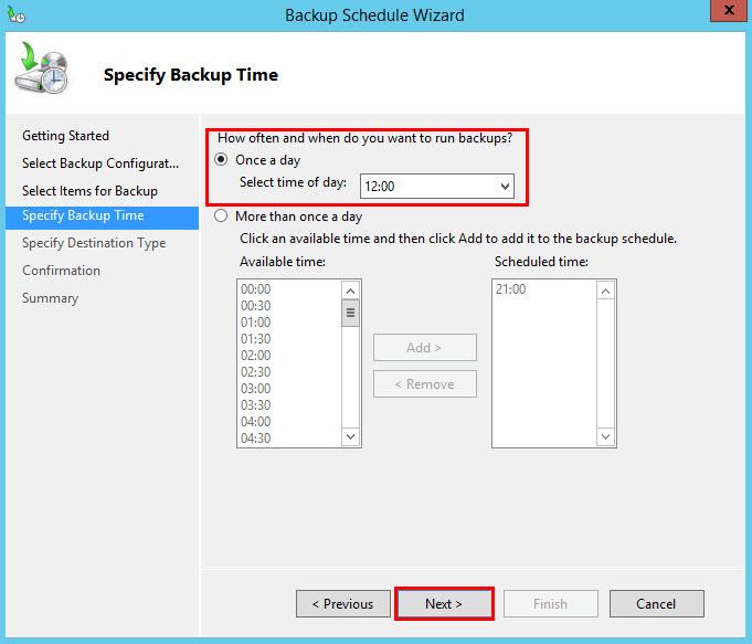 windows_server_hyperv_backup_009