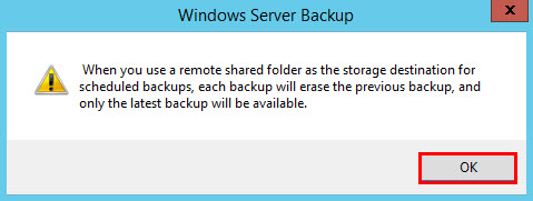 windows_server_hyperv_backup_011