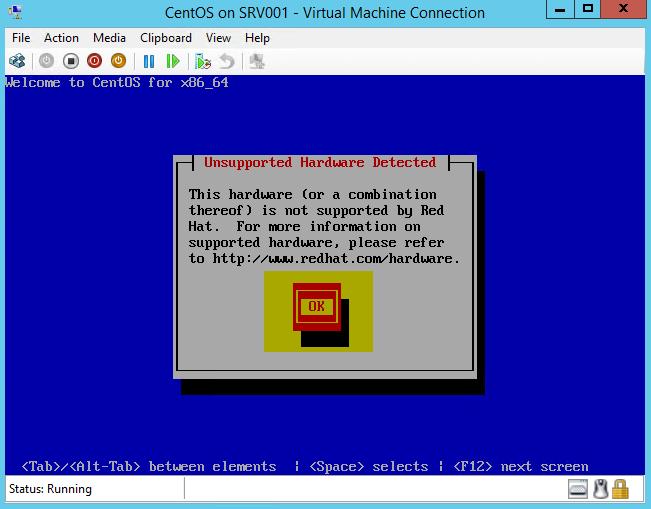 CentOS_6.3_Hyper-V_2012R2_14