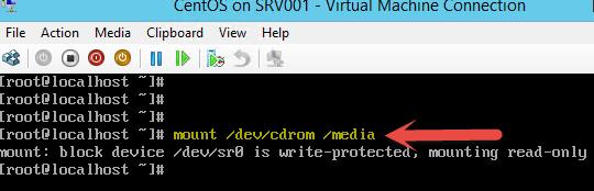 CentOS_6.3_Hyper-V_2012R2_31