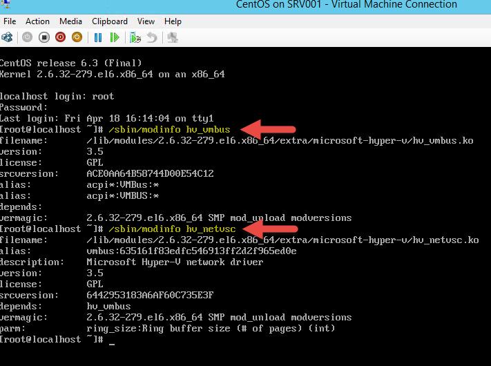 CentOS_6.3_Hyper-V_2012R2_35