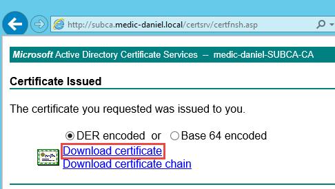 install_MS_CA_85