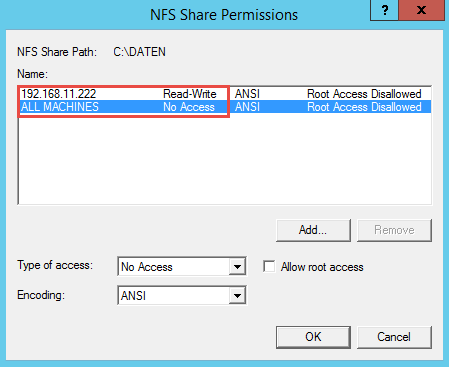 SMB_NFS_MixMode_Share_014