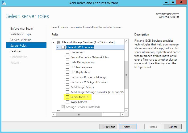 Windows_Server_2012_R2_NFS_001