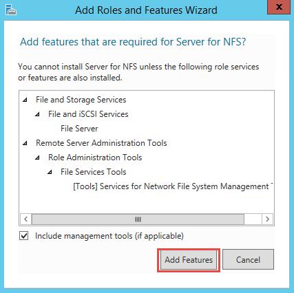 Windows_Server_2012_R2_NFS_002