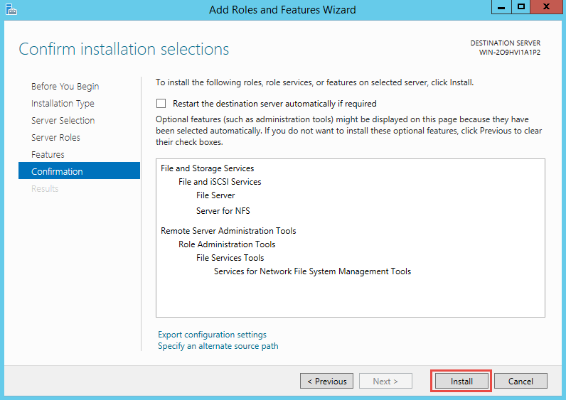 Windows_Server_2012_R2_NFS_005