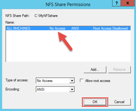 Windows_Server_2012_R2_NFS_010