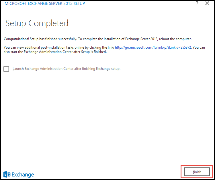 install_exchange2013_011