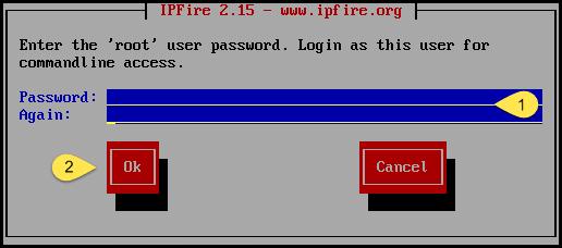 Installation_ipFire_HyperV_017