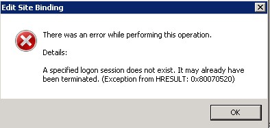 error_SSL_bindings_02