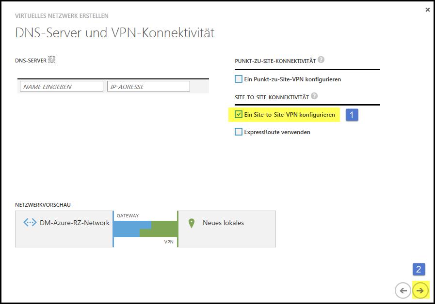 Azure_Site_to_Site_VPN_Fritzbox_003