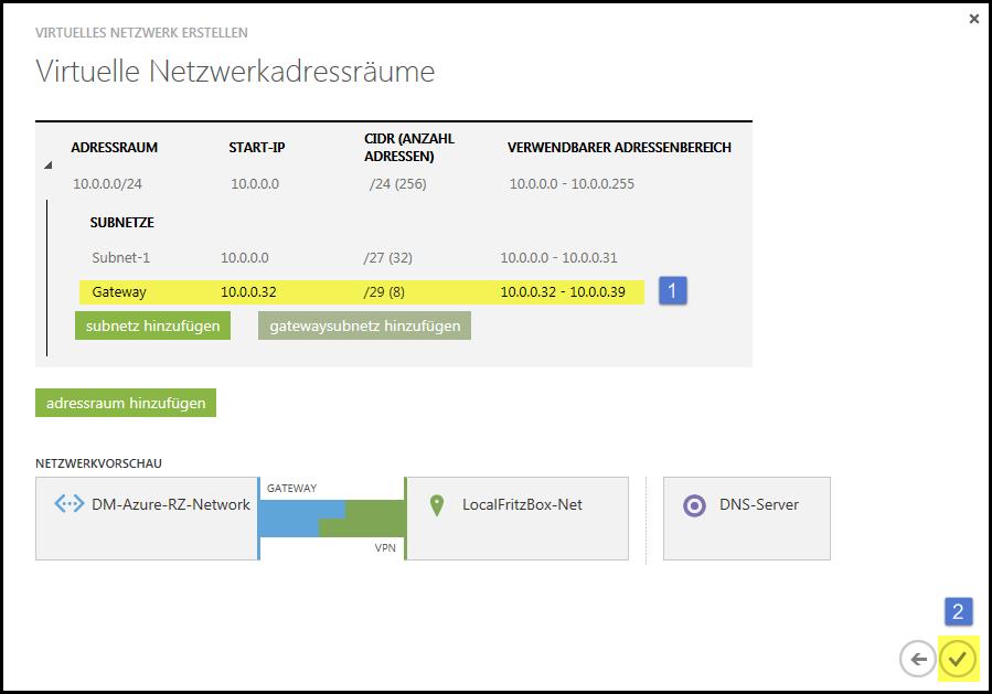 Azure_Site_to_Site_VPN_Fritzbox_006
