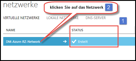 Azure_Site_to_Site_VPN_Fritzbox_007