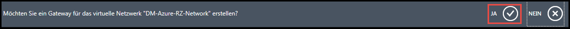 Azure_Site_to_Site_VPN_Fritzbox_009