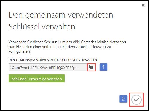 Azure_Site_to_Site_VPN_Fritzbox_012