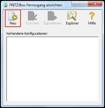 Azure_Site_to_Site_VPN_Fritzbox_013