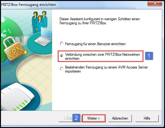 Azure_Site_to_Site_VPN_Fritzbox_014